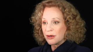 Philippa Gregory on THE LADY OF THE RIVERS