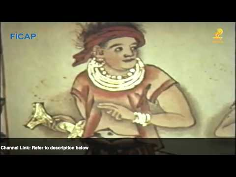 The Hidden Philippine Treasure