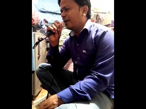 Chalo Re Doli Uthao Karaoke track Mohammed Shakeel singer song