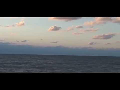 Beach FL Naples Florida Sunset.