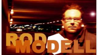 Rod Modell - Living Room Mix - Electric Deluxe Podcast #061 - 18-01-2012