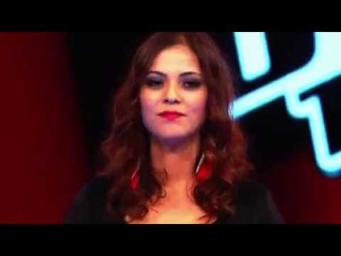 Burçin Almaç - Bile Bile - O Ses Türkiye