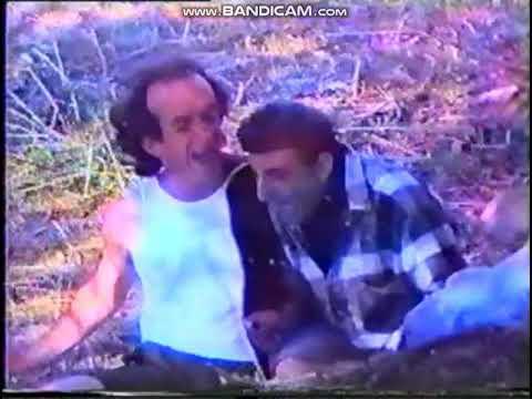Lennakanciner - Aghi Dzuke / Gyumri TV 2019
