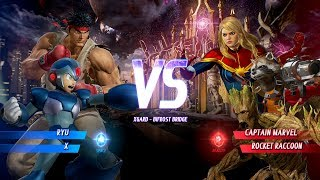 New Android Games   Top 10 Fighting Android / IOS Game OFFLINE  2018