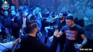 MARIUS BABANU - AS FUGI CU TINE IN EGIPT LIVE CLUB TRANQUILA 2016