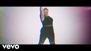 Ryan Blyth - Raise a Glass (Official Video) ft. BB Diamond