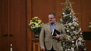 SPPC Worship 1-3-2021