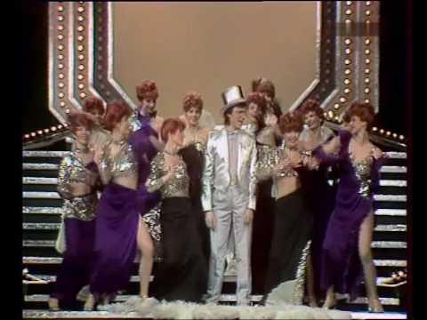 Wolfgang Lippert Erna Kommt 1983 1989 1998 Youtube