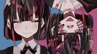 Youtube: Just Hide / Takayan