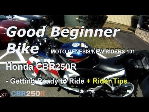 how to do an oil change on honda cbr 500r