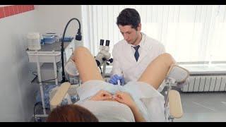 7 effets terribles de la pilule contraceptive que les gynécologues veulent que vous...