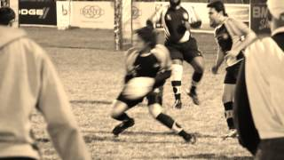 KSA RUGBY 2005-2014- History Making