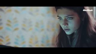 Смотреть клип Дима Карташов - Гуляешь Одна
