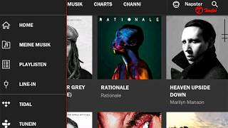 Teufel Streaming – Musikstreaming Gadgets für feinen Musikgenuss.