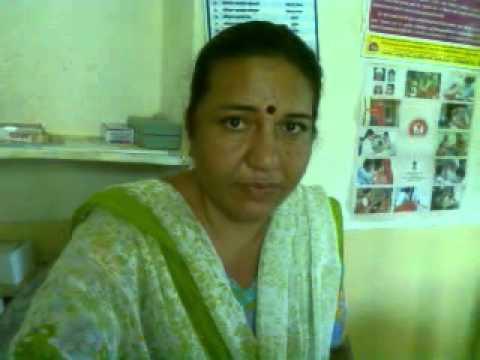 Health: Jarau kalan GramPanchayat [Indiabulls Foundation]