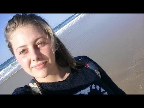 PE Trip - Vlog in Port Elizabeth