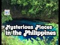 4 Places More Mysterious Than The Bermuda Triangle - Worlds Biggest