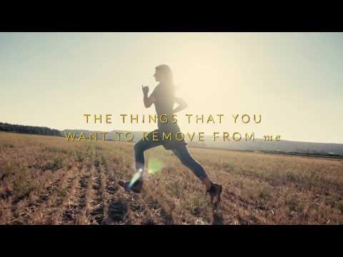 Running To You - Official Music Video - Sarah Liberman - A Pure Heart Album