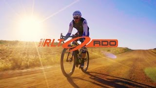 The Road Less Traveled - Why do you ride gravel?