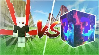 KANEKI VS LUCKY BLOCK (MINECRAFT LUCKY BLOCK CHALLENGE)