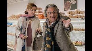 Nicht ohne Eltern (2017) Trailer, deutsch