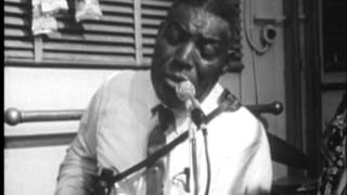 Watch Howlin Wolf Down In The Bottom video