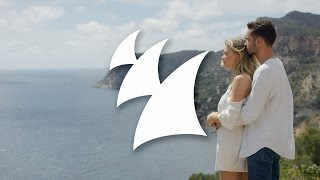 Lost Frequencies feat. Sandro Cavazza - Beautiful Life (Official Music Video)