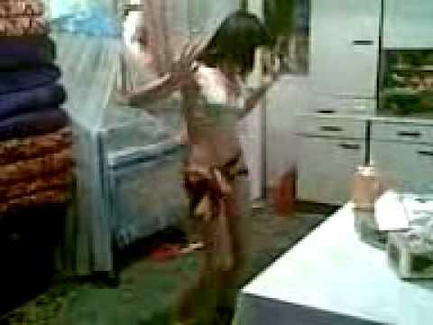 Секс узбекча диана ягафарова