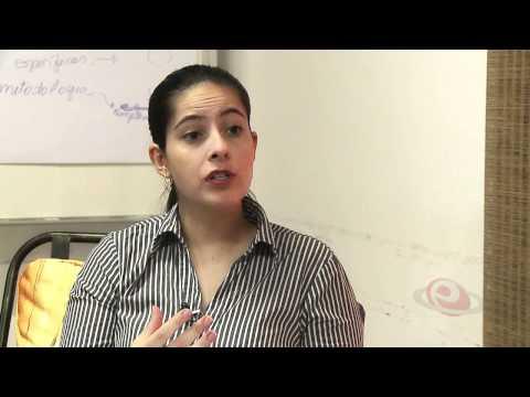 Videoaula| Terapia Cognitivo-Comportamental 1