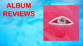 Album Reviews Fever Dream By Of Monsters And Men