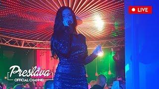 PRESLAVA - BEZRAZLICHNA ,Live / ПРЕСЛАВА - БЕЗРАЗЛИЧНА , На живо