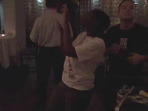 95.7 BEN-FM Dance Party
