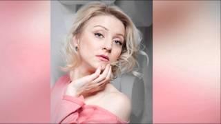 Звезда сериала «Универ» Анастасия  Егорова пыталась покончить с собой