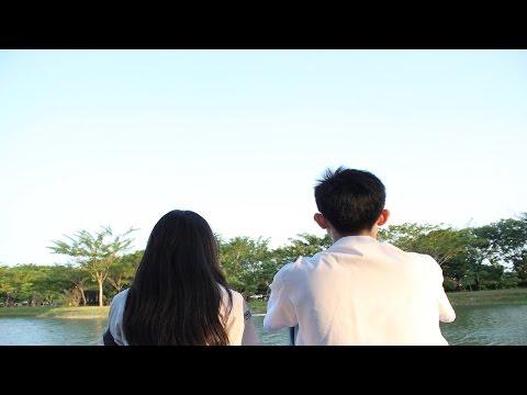 Suatu Saat Nanti - A Short Film