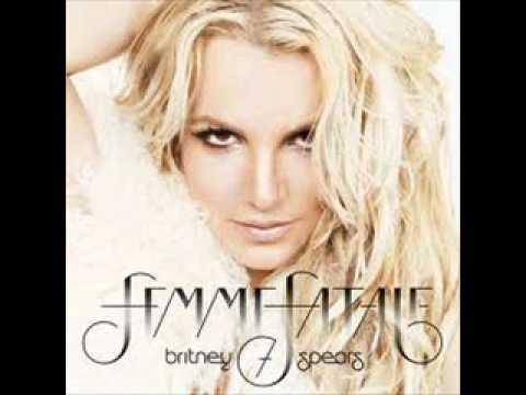 Britney Spears - I Wanna Go Lyrics w/  FREE! Mp3 Music Download (READ DESCRIPTION!)