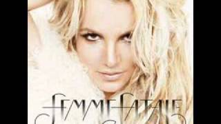 Britney Spears - I Wanna Go Lyrics w/  FREE! Mp3 Music Download (READ DESCRIPTION!)