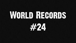 Transformice - World Records #24 ~ Bootcamp (Xorcist