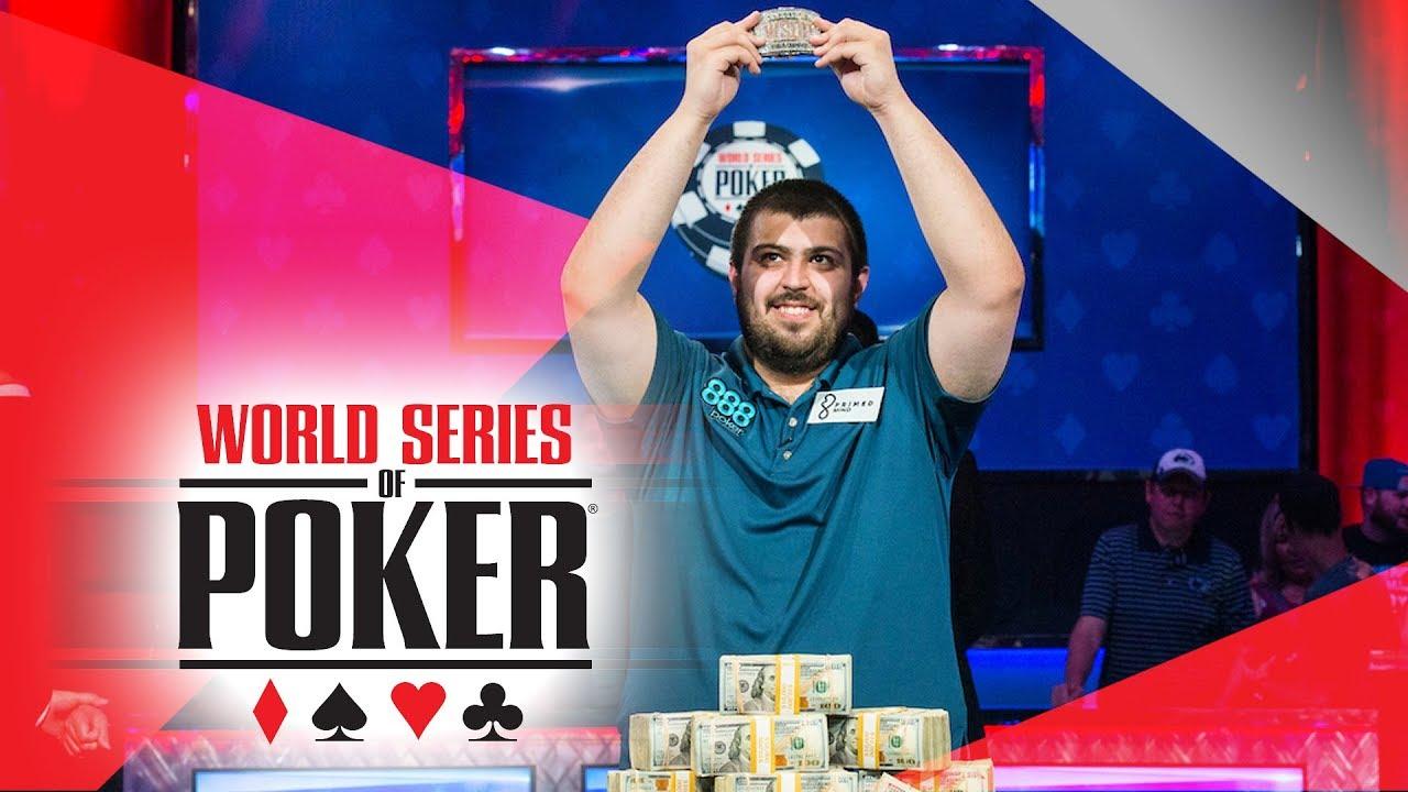 Покер в мире 2017 смотреть онлайн казино лучшие онлайн рулетка