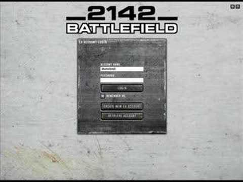 battlefield 2142 patch 1.51