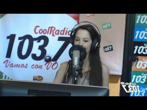 DEMO Radio Multimedia - Cool Radio HD - ESTRENOS CINES