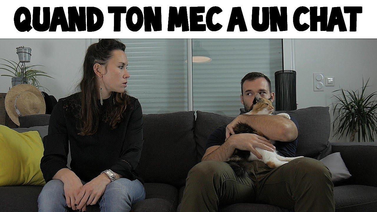 Discutez dans un chat gratuit