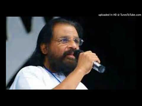 Chandrakalabham BY KJ Yesudas revival song HD