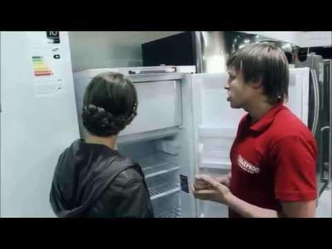 Холодильники в интернет-магазине Чайник! Лучшие цены!