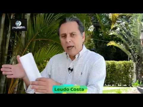 Bolsonaro é vítima da FAKE NEWS publicada pela Folha de São Paulo