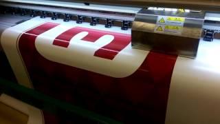 Печать Транслюсцентного баннера для светового короба (33 Комода)(https://vk.com/brand_reklama www.ds-brand.ru., 2016-05-26T20:48:36.000Z)