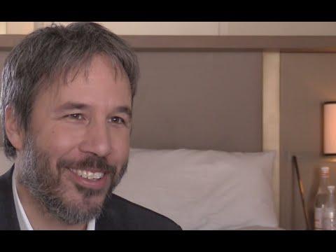 DP30: Sicario, Denis Villeneuve