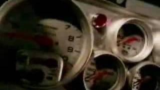 Dale Earnhardt Jr Emotional 2001 Commercial thumbnail