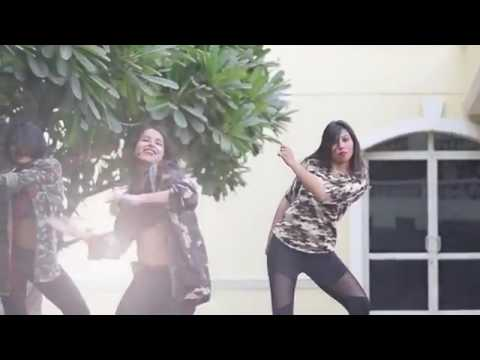 Xenon – Hamba » Mp3 Download » Justvibes
