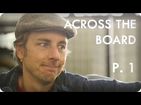 Dax Shepard S Car Obsession Across The Board Ep 10 Pt 1 4