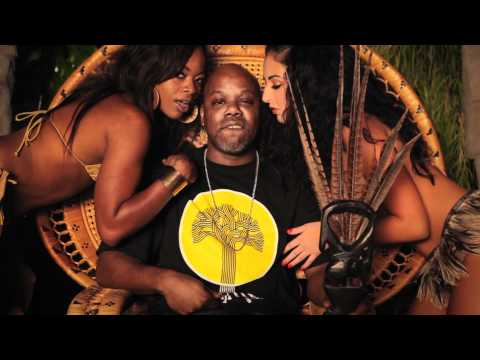 GODSSON ft. Too Short - Raindance OFFICIAL Music Video